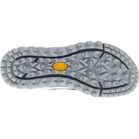 Merrell Antora GTX Chaussures Femme, turbulence